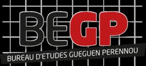 Bureau d'études Gueguen Perennou